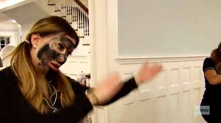 Siggy-Flicker-Mask-Robot-Arms-RHONJ