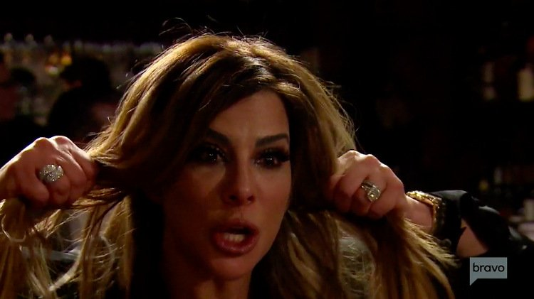 Siggy-Flicker-Pulling-Pigtails-RHONJ