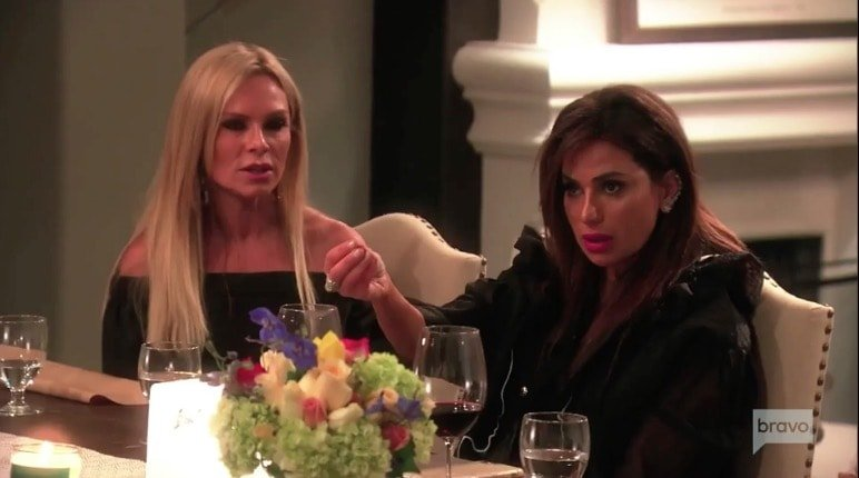 rhoc-peggy-confronts-tamra-min