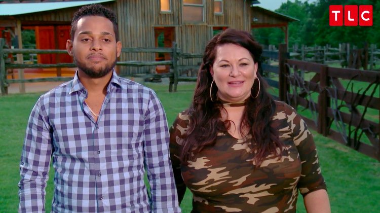 90 Day Fiance Recap: Family First