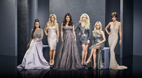 Real Housewives Of Beverly Hills Season 8 Premieres December 19th – Teddi Mellencamp Confirmed As New Housewife!