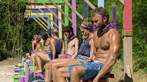 Survivor: HHH Episodes 10 And 11 Recap: Buy One Get One Free