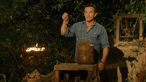 Survivor: HHH Episode 9 Recap: What The Heck Just Happened?