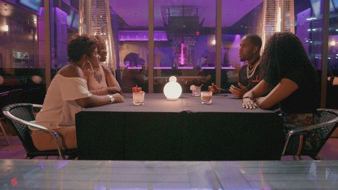 Love & Hip Hop Premiere Episode Recap