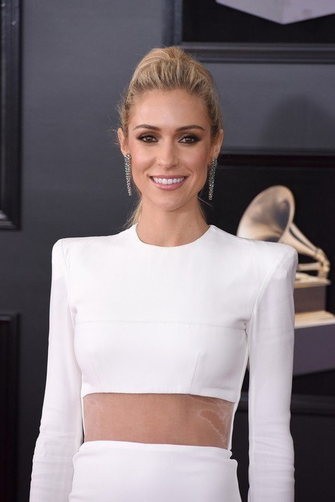 Kristin Cavallari Returning To Reality TV – Along With Husband Jay Cutler