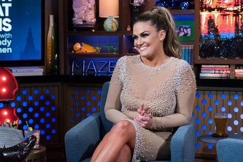 Brittany Cartwright Insists That Jax Taylor Really Did Have A Job Opportunity In Tampa