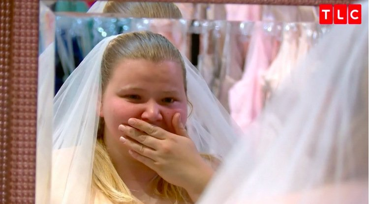 "New Season of 90 Day Fiance ""Happily Ever After"" Premiering May 20th & It Looks Absolutely Insane"