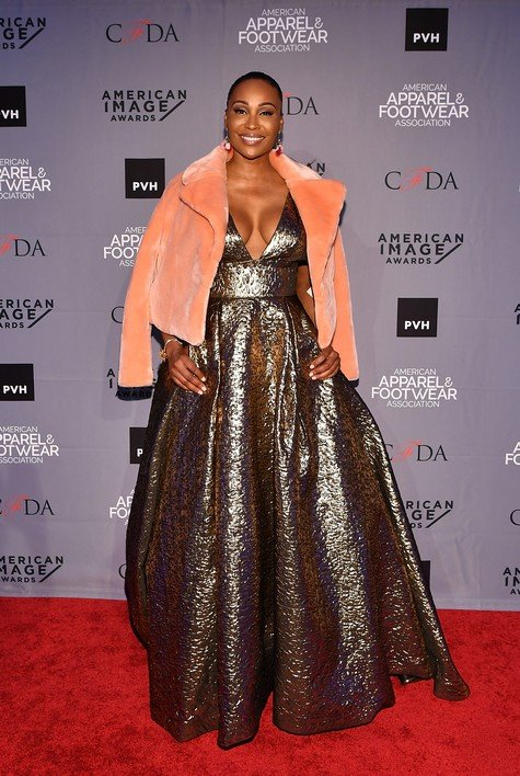 Reality Star Photo Roundup – Bethenny Frankel, Shamea Morton, Lauren Wirkus, Cynthia Bailey, Carole Radziwill And More