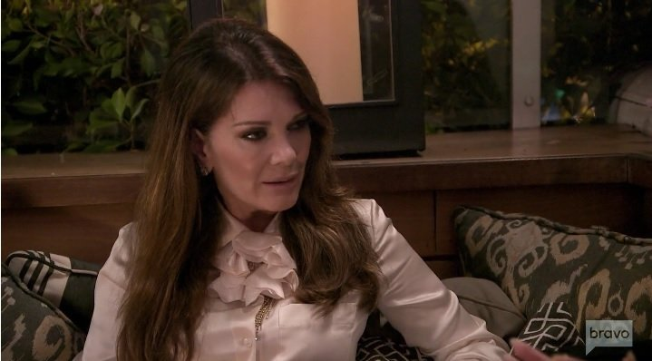 Vanderpump Rules Preview –
