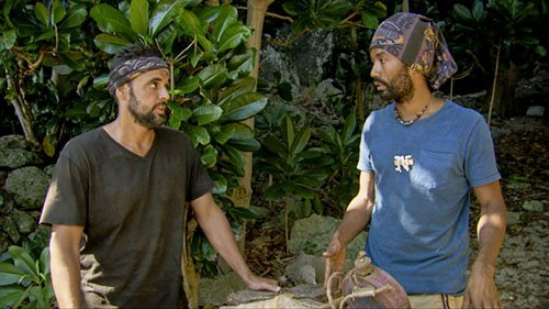 Ranking the 'Most Memorable' Seasons Of Survivor – Updated Through Season 36