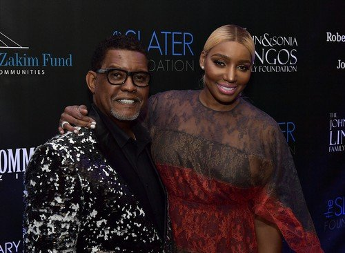 Gregg Leakes Diagnosed With Cancer; Gets Supports From Real Housewives Of Atlanta Stars