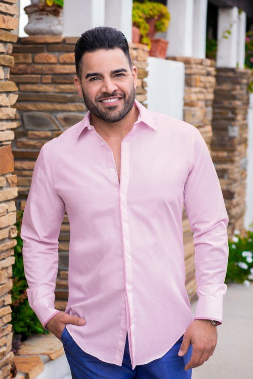 Shahs of Sunset Returns For Season 7; Which Former Cast Members Are Gone?