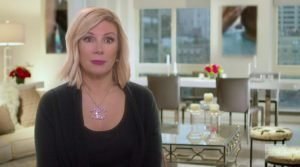 Ramona Singer Calls Out Lisa Vanderpump For Skipping Andy Cohen's Baby Shower