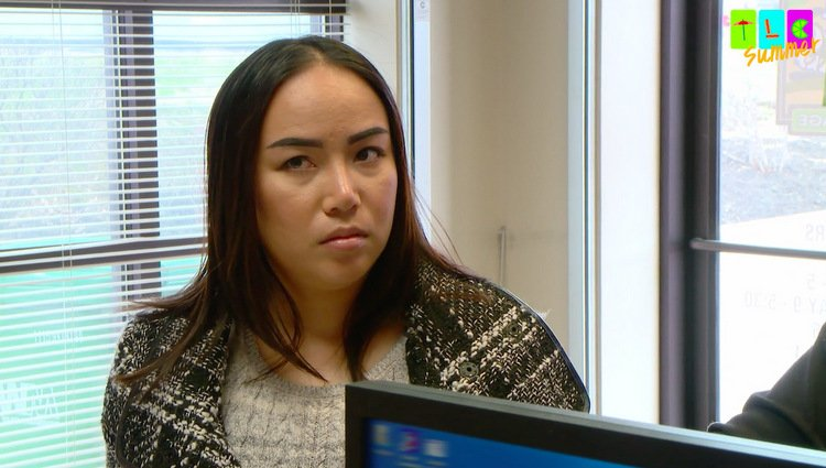 90 Day Fiance Happily Ever After Recap: No Turning Back