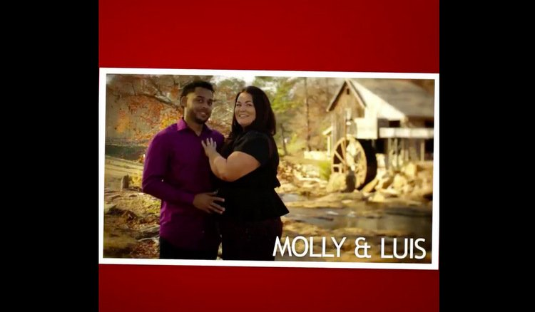 90 Day Fiance Happily Ever After Goes LIVE July 8th & Before The 90 Days Season 2 Premieres in August!