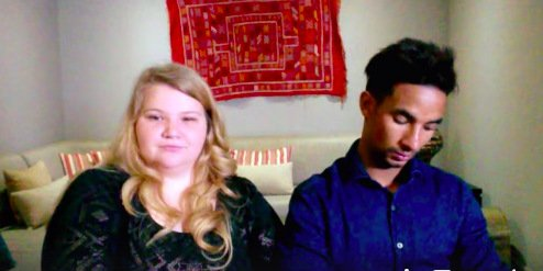 Three More Couples Announced For The New Season Of 90 Day Fiance: Happily Ever After?