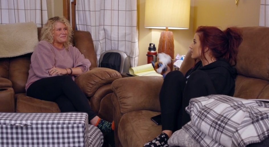 Teen Mom 2 Recap: Forgot About Dre