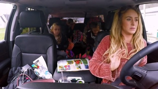 Teen Mom 2 Recap: