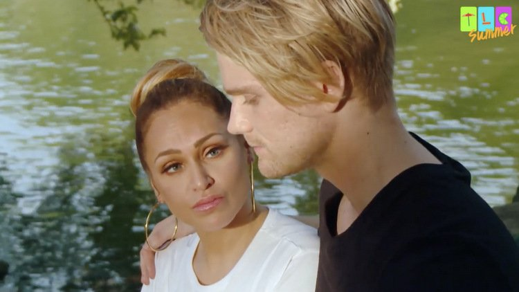 90 Day Fiance Before The 90 Days Recap: Blindsided
