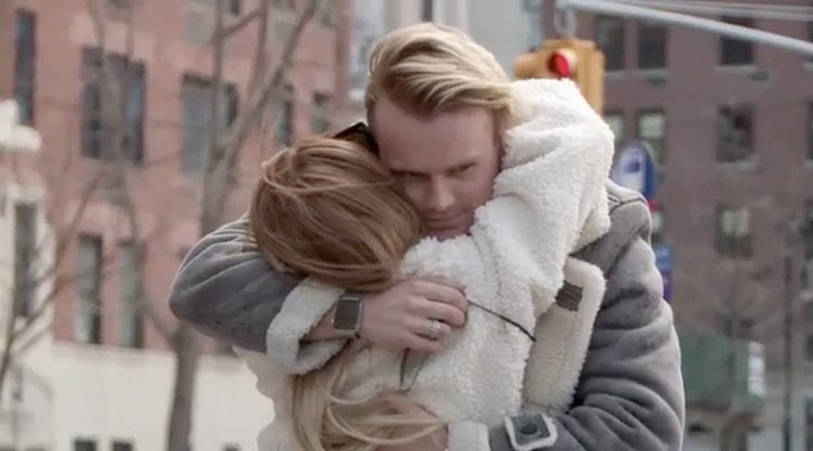 90 Day Fiance Before The 90 Days Recap: The Things We Do For Love