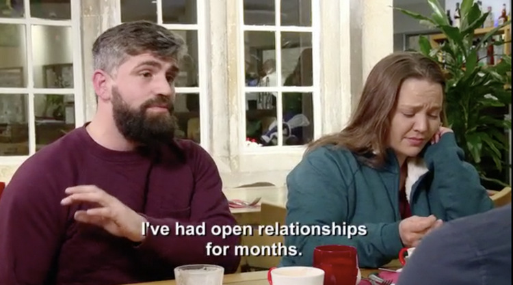 90 Day Fiance Before The 90 Days Recap: Truth Or Lie