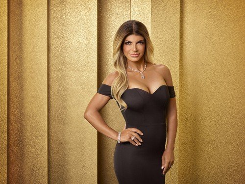 The Real Housewives of New Jersey Season 9 Trailer And Cast Photos Are Here!