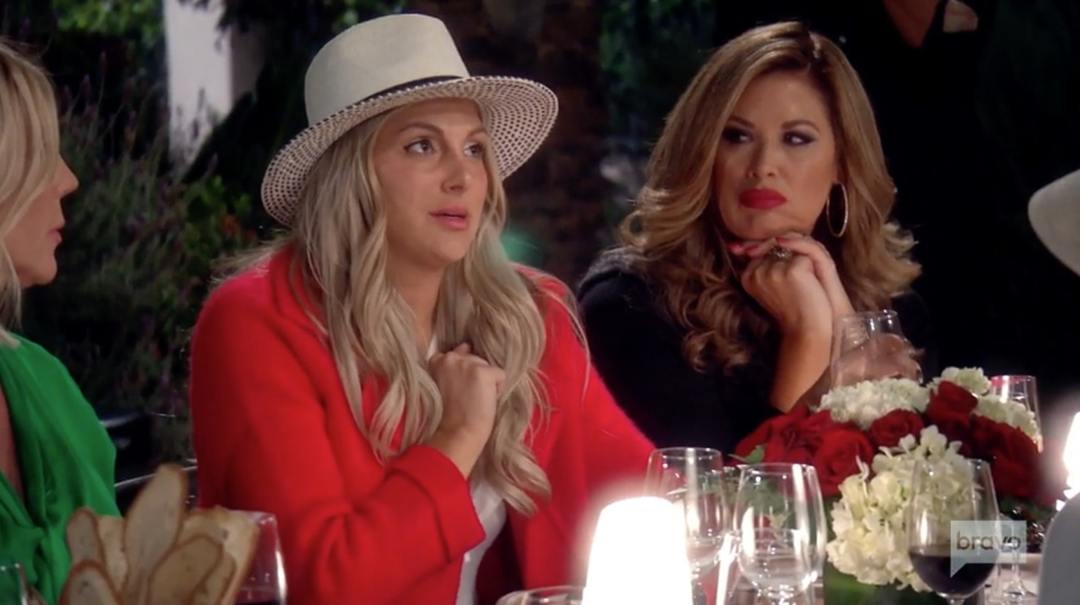 Real Housewives Of Orange County Recap: Jesus Take Vicki's Fun Bus License…