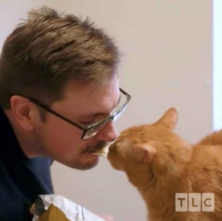 90 Day Fiance Season Six Premiere Recap: The Clock Is Tickin'