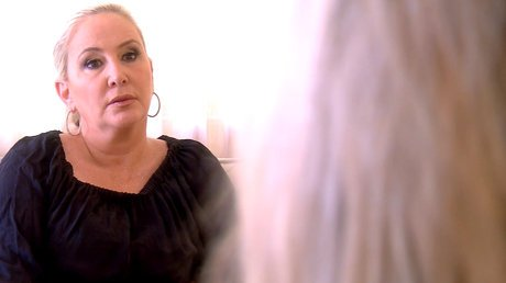 Shannon Beador apologizes to Tamra