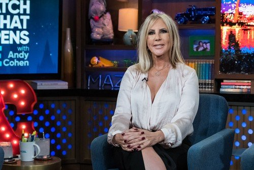 Vicki Gunvalson Begins Filming Season 14 Of Real Housewives of Orange County And Kelly Dodd Responds