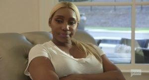 NeNe Leakes Explains Changes She Would Make To Real Housewives Of Atlanta
