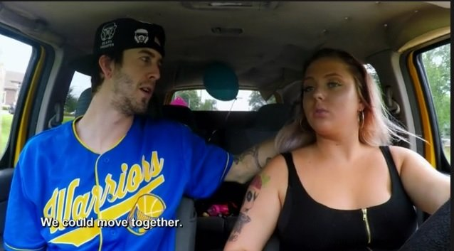 Teen Mom: Young and Pregnant Recap: Brianna Wakes Up, While Lexi Really Needs To