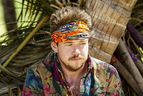 Ranking the 'Most Memorable' Seasons Of Survivor – Updated Through Season 37