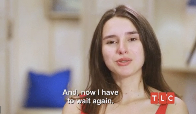 90 Day Fiance Recap: Make It Or Break It