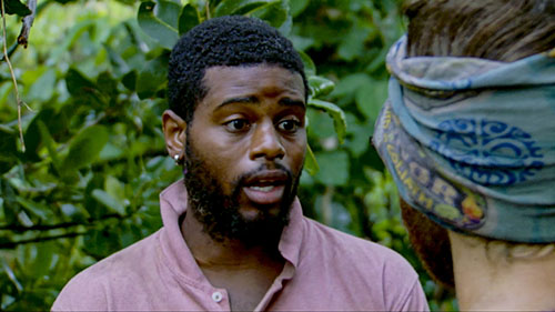 Survivor: David vs. Goliath Episode 13 Recap: Free For All