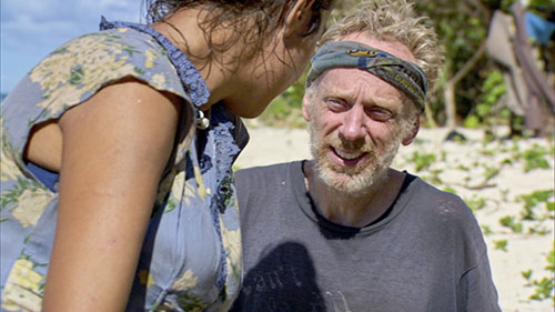 Survivor: David vs. Goliath Finale and Reunion Show Recap: And The Winner Is…
