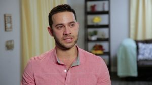 90 Day Fiance Star Jonathan Rivera Discusses Split With Fernanda Flores