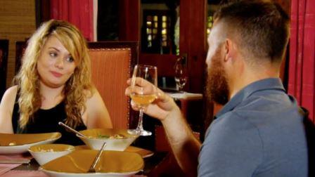 Kate-asking-about-a-kiss Married at First Sight