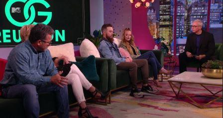 Maci-and-ryans-parents-reunion