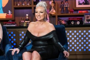 Margaret Josephs Thinks Teresa Giudice Is Friends With Danielle Staub Out Of Guilt