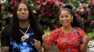 Tammy-and-Waka-Flocka reality tv listings