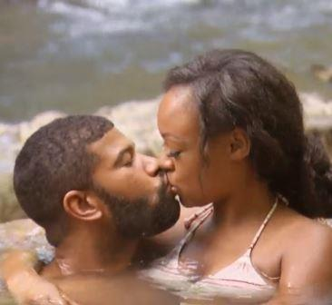 kristine-and-keith-at-hot-springs