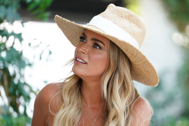 Real Housewives Of Beverly Hills - Teddi Arroyave