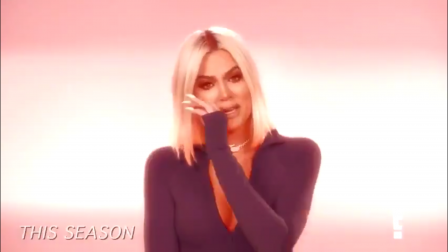 Keeping Up With The Kardashians Season 16 Trailer Teases Tristan Thompson And Jorydn Woods Cheating Scandal
