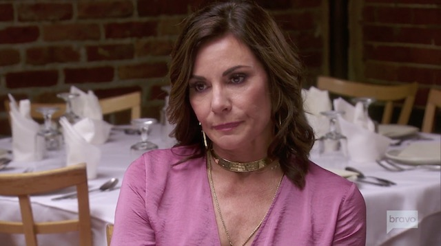 Vanderpump Rules Star Lala Kent Weighs In On Luann De Lesseps8217 Sobriety