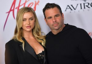 Are Lala Kent & Randall Emmett Headed For A Spinoff Show?