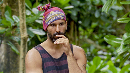 Survivor: Edge of Extinction Episode 11 Recap: Banking On Stupidity