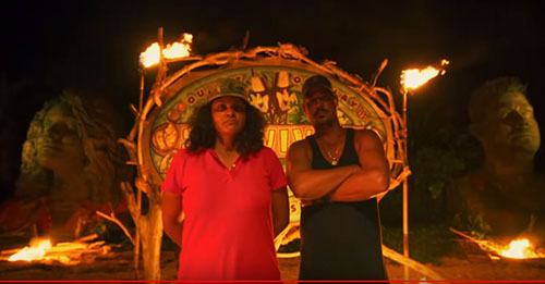 What We Know About Season 39, Survivor: Island of the Idols…and Beyond