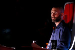 "Adam Levine Is Leaving The Voice; Says ""For Me, It Was Time To Move On"""