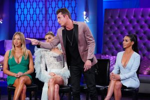 "Stassi Schroeder Names The ""Worst Dressed"" Vanderpump Rules Cast Member"